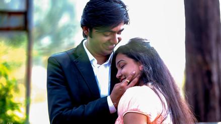Golu-Priya-9.jpg