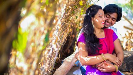 Golu-Priya-20.jpg