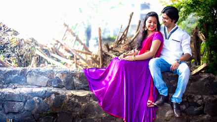 Golu-Priya-19.jpg