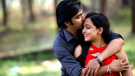 Golu-Priya-11.jpg