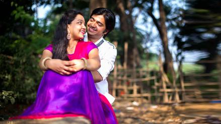 Golu-Priya-18.jpg