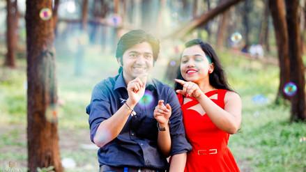 Golu-Priya-14.jpg