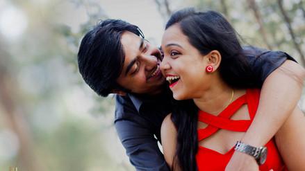 Golu-Priya-4.jpg
