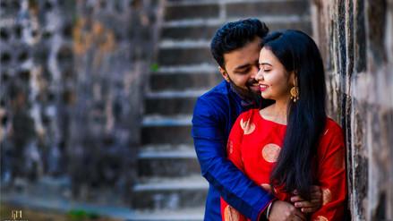Rohan-Shriya-9.jpg