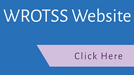 WROTSS_Website.png