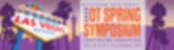 2020SS-Banner.jpg