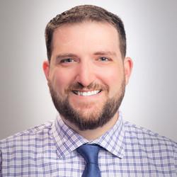 Tim Dionne, PhD