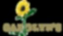 carolyns-causes-logo2.png