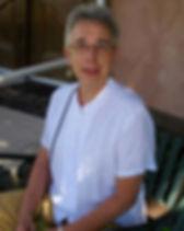 Gail Stockman.jpeg
