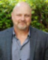 Robert Hobbs - President