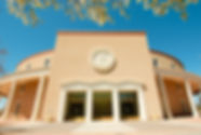 New Mexico State Capitol building.jpg