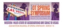 Vegas Poster logo.jpg