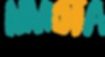 NMOTA Logo