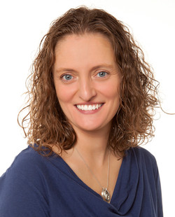 Joanna Cosbey, PhD, OTR/L