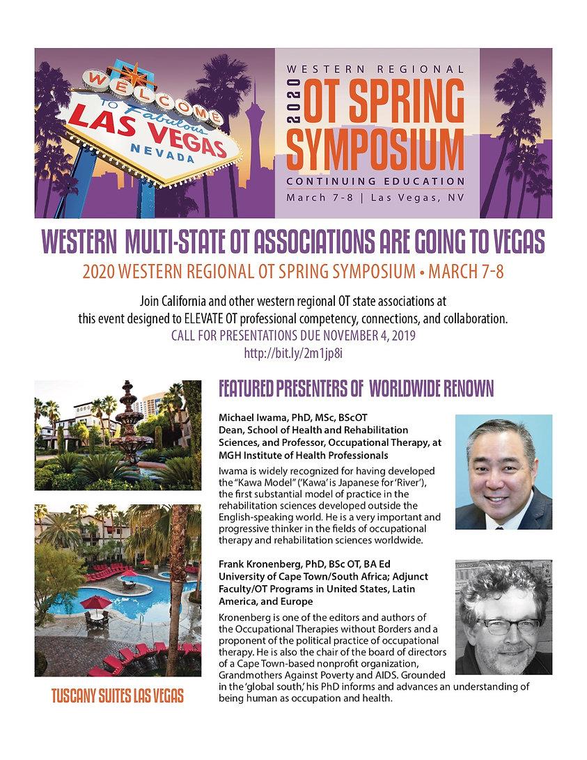 Vegas Poster.jpg