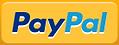 checkout-logo-69x26-2x.png