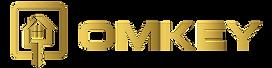 Logo site noBG .png