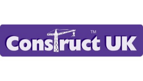 """Our article """"Planning your Exhibition Stands Post-Covid"""" featured on Construct UK"""