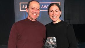 EN Supplier Award Winners 2019