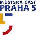 logo MČ 1.jpg
