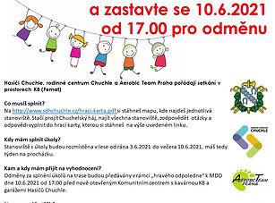 Dětský den 10.6..jpg