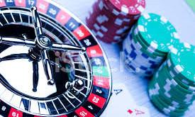 우리카지노 게임 종류와 기초 게임 방법, 카지노게임 규칙, 카지노게임 룰, 블랙잭방법, 바카라방법, 슬롯방법, 룰렛방법