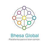 Logo-Bhesa_horizontal1.jpg