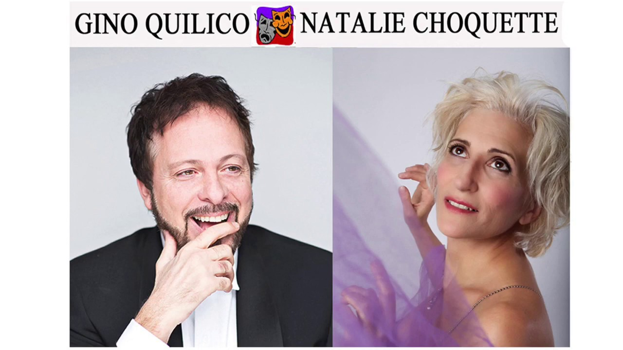 Gino_Quilico_Nathalie_Choquette_Programm