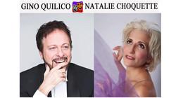 Gino_Quilico_Nathalie_Choquette_Programm