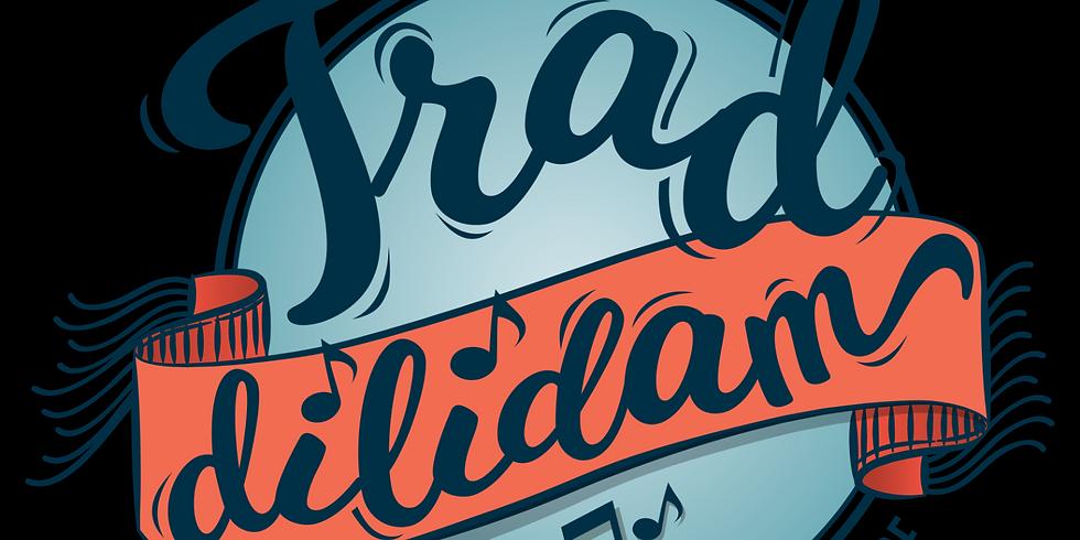Trad Dilidam