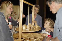Salon de jeux de bois Espace Sophia 0.JP