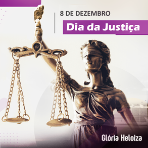 post justiça.png