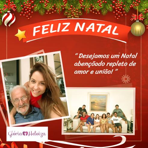 postagem Natal FINAL.png