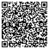 novo qr code.png