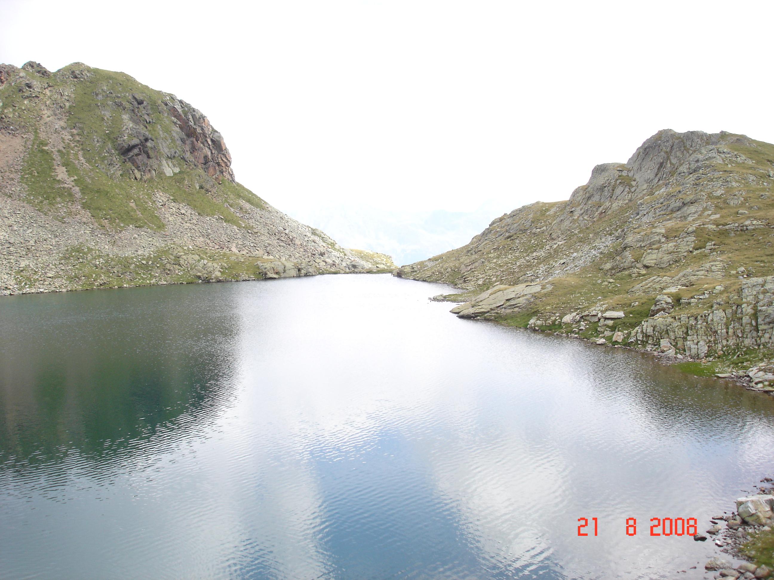 lago_del_matt1