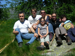 Erste Bilder 2008-07-15DSCN0248