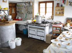 baita_cucina