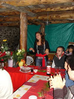 baita_festa_laurea