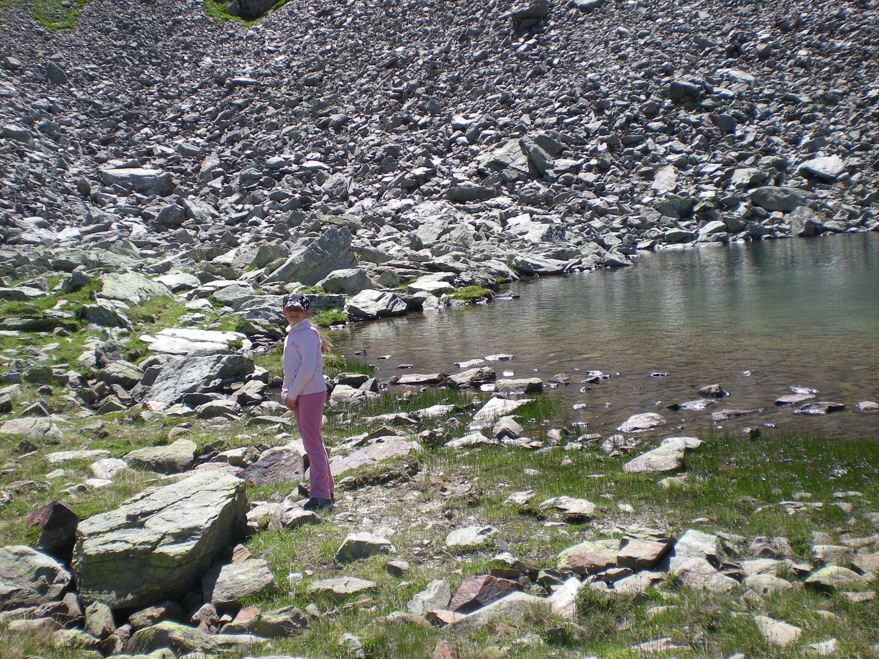 Erste Bilder 2008-07-23DSCN0316