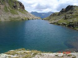 lac_del_matt