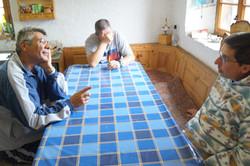 CucinaMeditazione