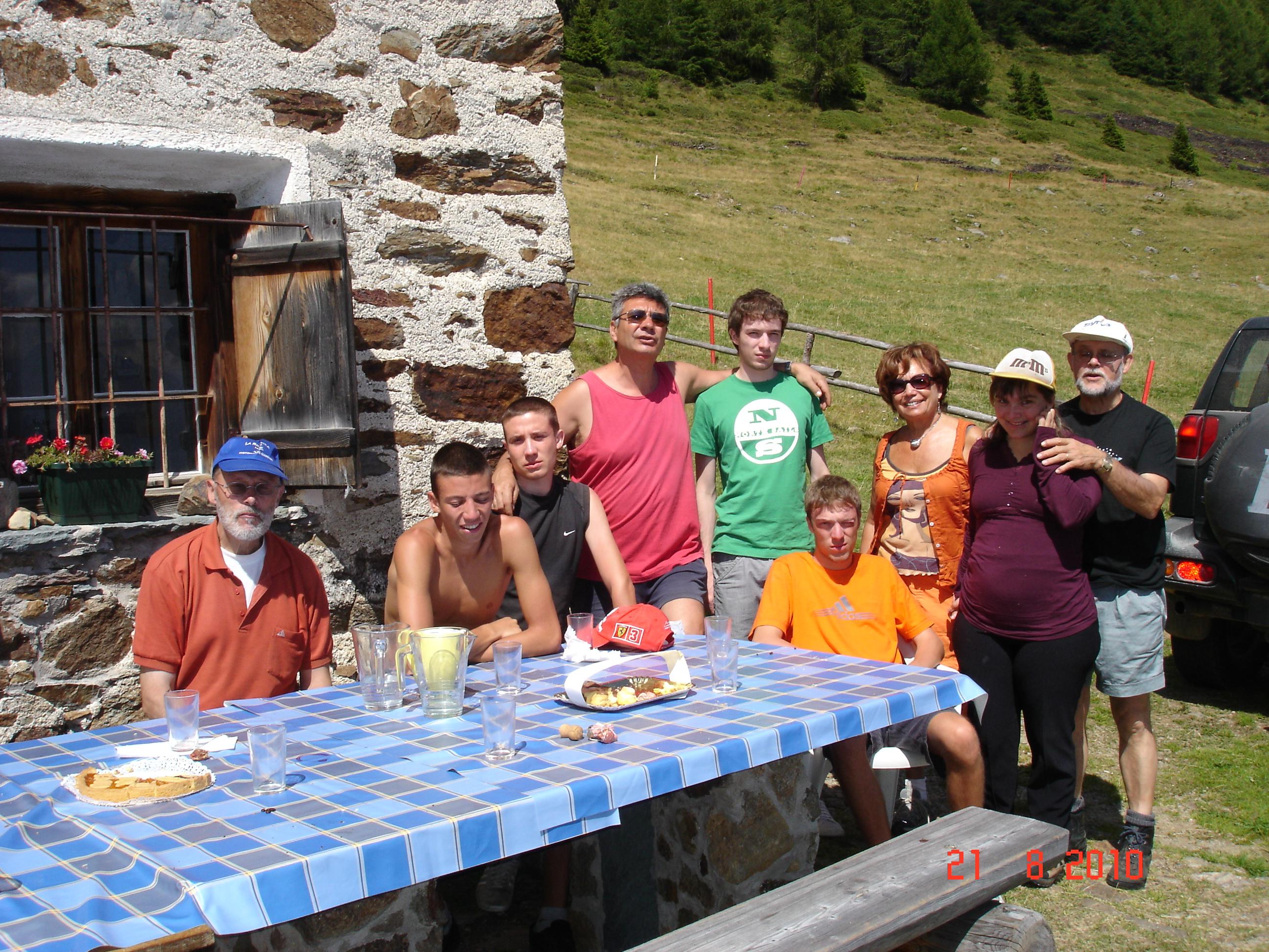 gruppo1_2010