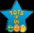 TOTS Revised logo 27.3.2019   (1).png