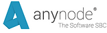 Anynode.png