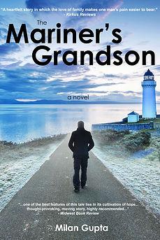 the mariner's grandson