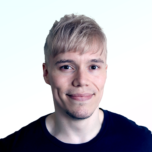 YoutubeProfilePhoto.png