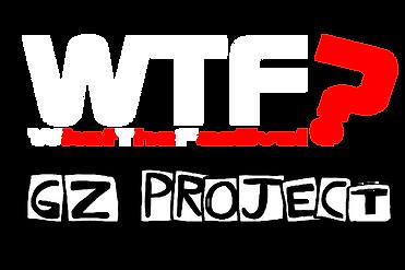 WTF festival Veste Recto flottant.png