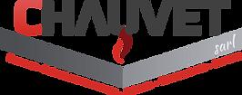 Logo  chauvet png.png