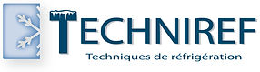 Logo Definitif TRF.jpg
