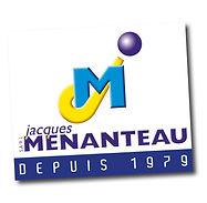 Logo Menanteau 2015.jpg
